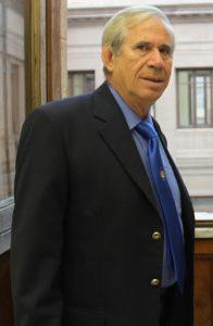 Pippo Mirabile