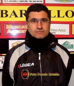 Pippo Perdicucci