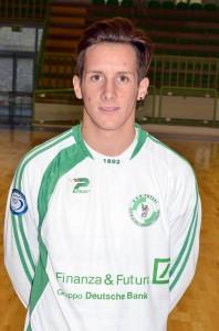 Roberto Nocera