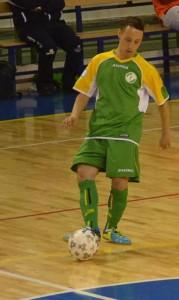 Vincenzo Madonia