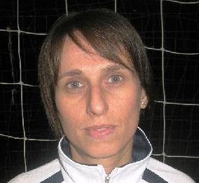 Angela Furnari