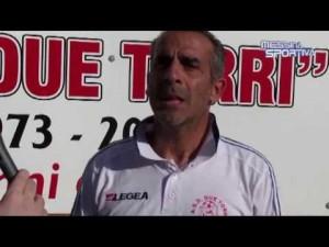 Mister Antonio Alacqua
