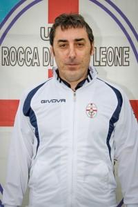 Mister Salvatore Bongiovanni