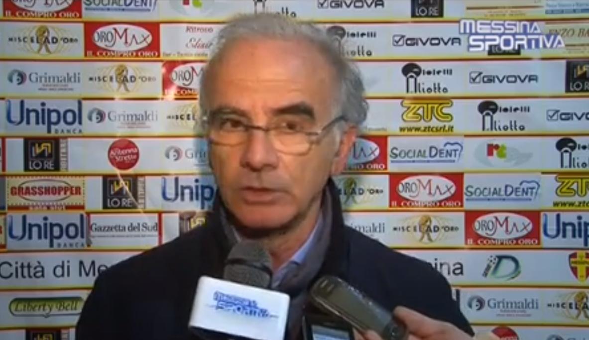 Elio Conti Nibali