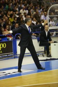 Marco Calvani chiede maggiore attenzione alla difesa