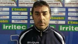 Salvatore Bongiovanni
