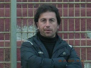 Mister Bellinvia (Tiger Brolo)