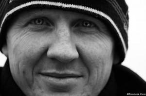 Bevan Patrick Ryan, coach dell'Amatori