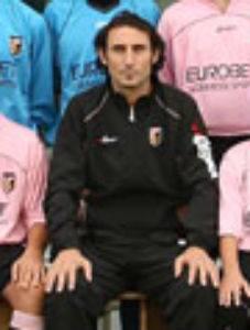 Davide Campofranco