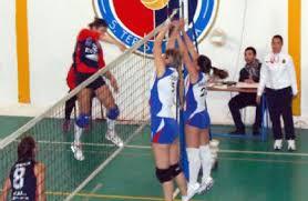Effe Volley