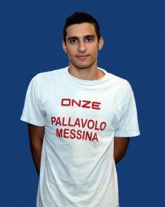 Riccardo Scimone