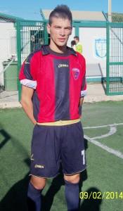 Silvano Cariolo