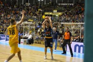 Dario Cefarelli lascia Capo d'Orlando per Napoli