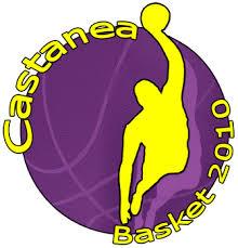 Logo del Castanea