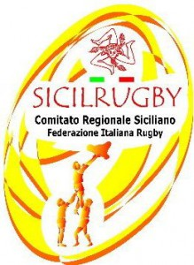 Logo Sicilrugby