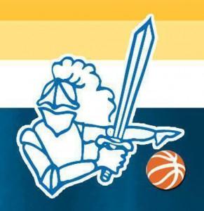 Il logo dell'Orlandina Basket