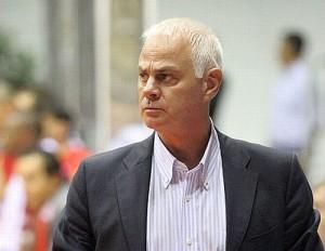 Eugenio Dalmasson (Trieste)