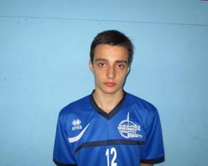 Alessandro Beninati