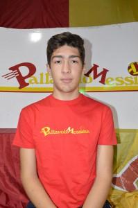 Alessandro D'Andrea