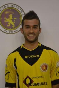 Davide La Valle