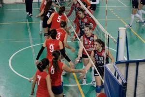 Effe Volley 01