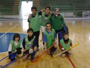 HCU Catania