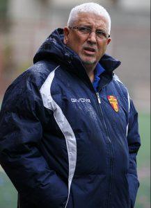 Gianfranco Laganà