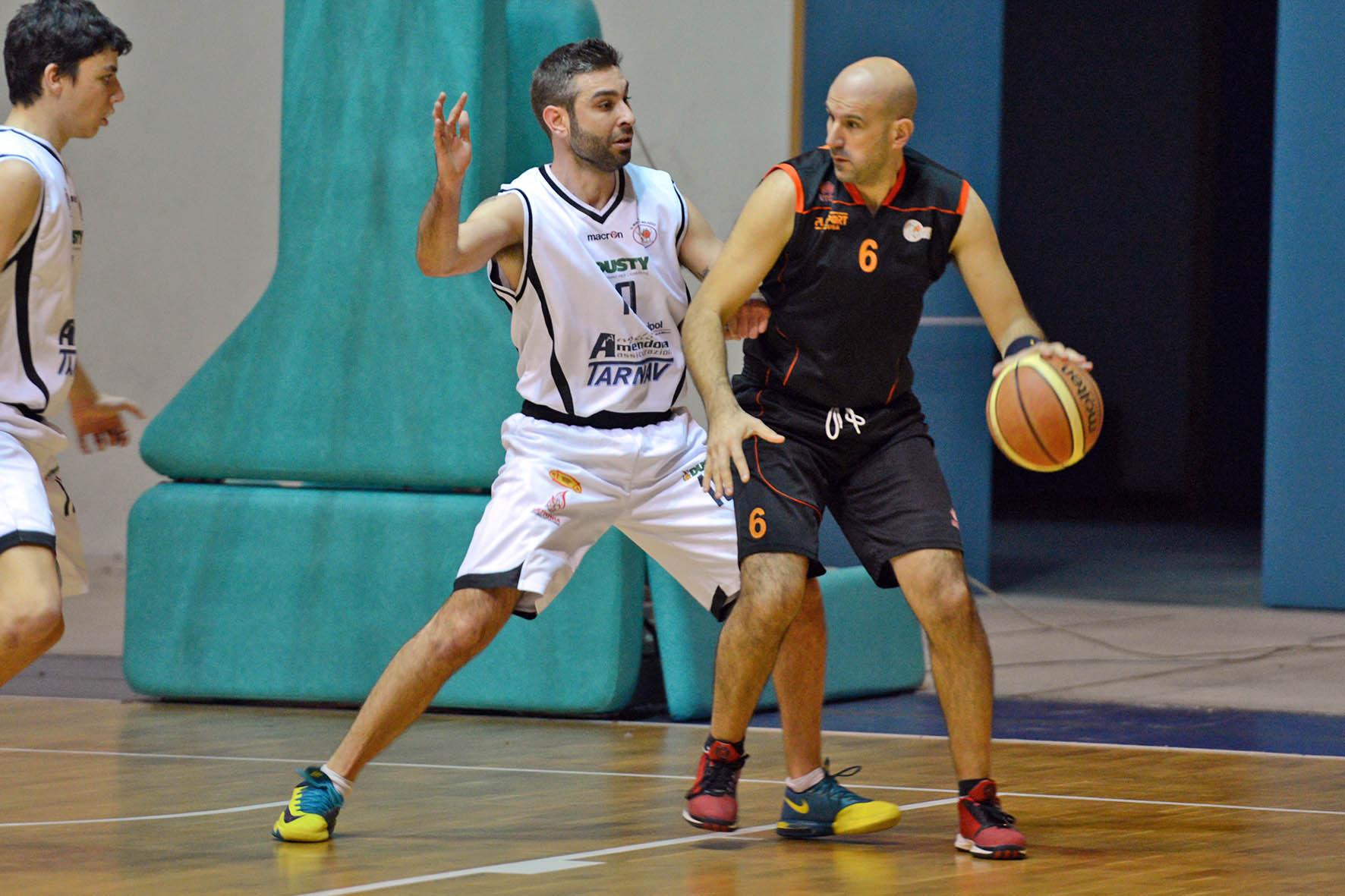 Alessio Coppolino
