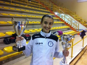 Marta Cannata