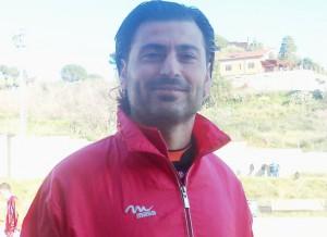 Giannicola Giunta
