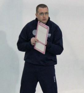 Roberto Scala Pol. S. Teresa Volley