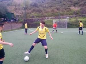 Savio Calcio a 5 (01)
