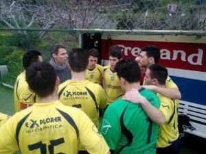 Savio Calcio a 5 (02)