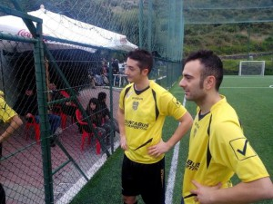 Savio Calcio a 5 (03)