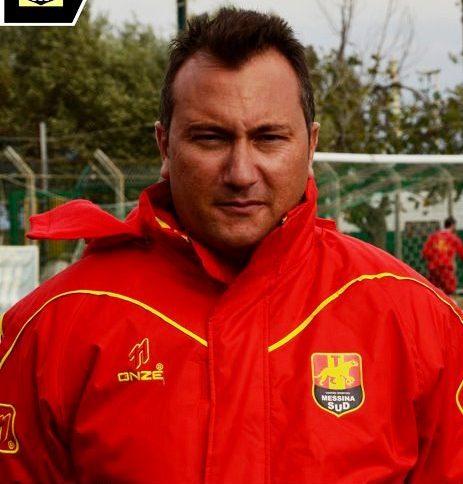 Lillo Trimarchi