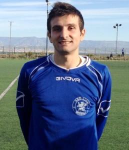 Ciccio Vasta (SIAC)