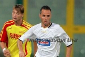 Gianluca Catania