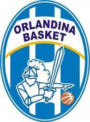 Logo Orlandina Basket