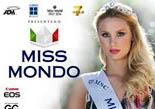 locandina Miss Mondo 2014_2