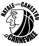 Il logo della manifestazione giovanile di Castrovillari