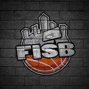 Logo FISB (Federazione Italiana Streetball)
