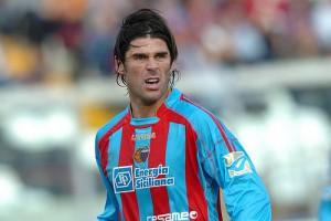 Per Andrea Sottil un'esperienza da calciatore a Catania dove Lo Monaco era amministratore delegato