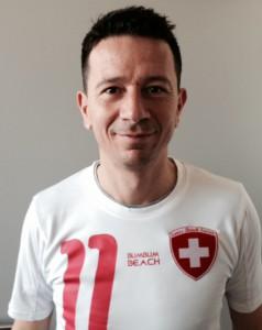 Angelo Schirinzi