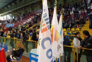 FIDS SICILIA DSC01236