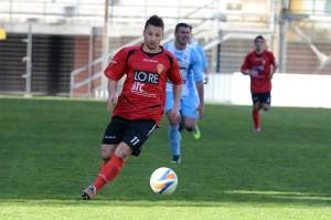 Lattaccante-Maurizio-Vella-11-gol-in-campionato