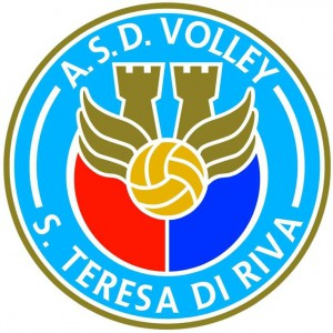 Logo Effe VOlley