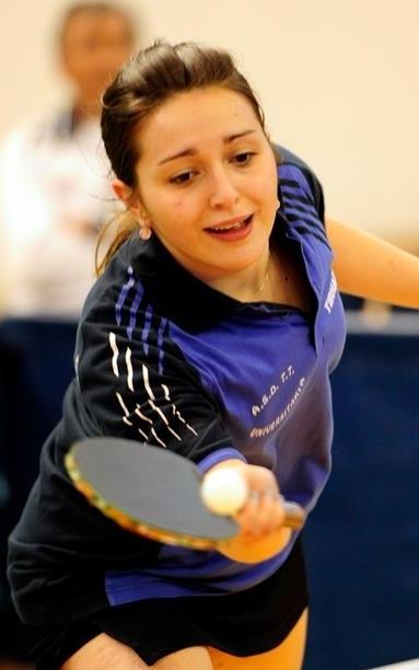 Antonella Tomagra