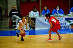 basket_trofeo_delle_regioni
