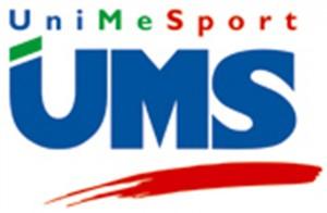logounimesport