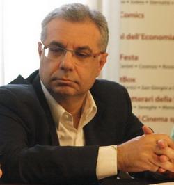 Nino Molino (Passalacqua Ragusa)